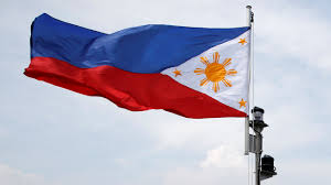 Flag Philippines Picture Facebook Accidentally U0027declares War U0027 In Philippines With Flag
