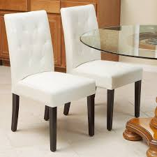 Home Decor Set by Shop Best Selling Home Decor Set Of 2 Gentry Side Chairs At Lowes Com