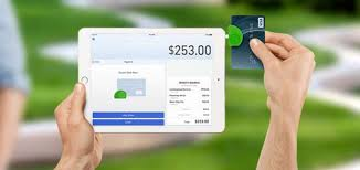 Best Credit Card Processor For Small Business 5 Best Mobile Credit Card Readers For Your Business