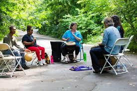 Ashley Furniture Call Center Jobs Memphis Tn Fun In The Sun Overton Park