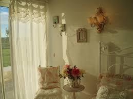 chambres d h es narbonne chambre d hôtes shabby chambre narbonne