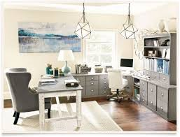 ballard design home office home office modern home office atlanta