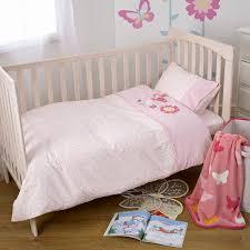 Peppa Pig Duvet Cover 100 Cotton Best 25 Toddler Duvet Set Ideas On Pinterest Toddler Duvet