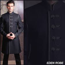 high class suits 3 suits for men archives stylesgap