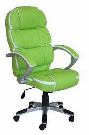 Executive Computer Chair Design Ideas Lovely Design Ideas Lime Green Office Chair Manificent Decoration