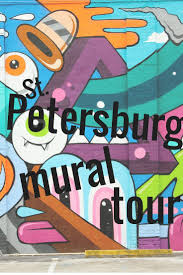 St Petersburg Florida Map by Best 20 St Petersburg Fl Ideas On Pinterest St Petersburg Fl