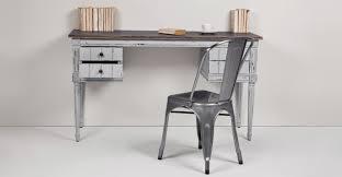 furniture modern style with white varnished wooden corner modern