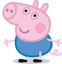 image georgecerdo png peppa pig wiki fandom powered wikia