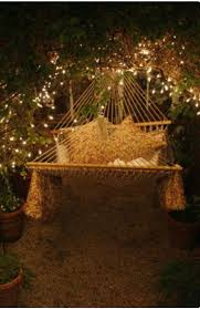 Backyard Hammock Ideas by 111 Best For The Yard Images On Pinterest Landscaping