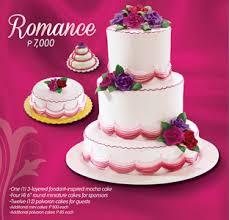goldilocks la union wedding cake shops la union wedding cake