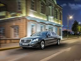 mercedes maybach 2016 mercedes benz s class maybach 2016 pictures information u0026 specs
