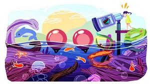 doodle 4 contest grade 12 toronto student wins doodle 4 contest betakit