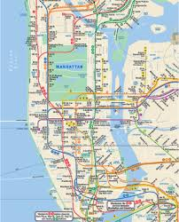 nyc tax maps taxprof