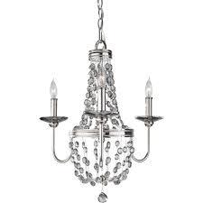 Murray Feiss Lighting Catalog Feiss Standard Chandeliers Hanging Lights The Home Depot