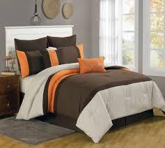 1000 images about furniture on pinterest gray bedding burnt orange