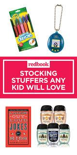 women stocking stuffers 15 best stocking stuffer ideas for kids unique kids stocking