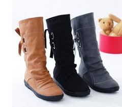large size womens boots canada mse rubber shoes canada best selling mse rubber shoes from top