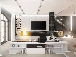 Home Office Interior Design by Home Decor Simple Home Office Interior Design Decor Idea