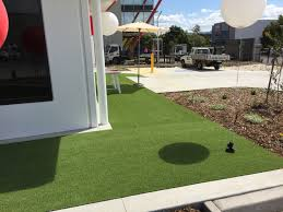Outdoor Turf Rug by Astro Turf Carpet Hire Qld