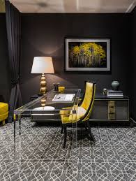 world best interior designer featuring brendanwongsyd for more