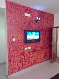 Texture Paint Designs Texture Paint Designs U0026 False Ceiling U0026 Lighting Ceiling Speakers
