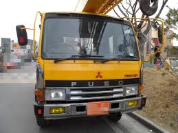 kato truck crane nk75 buy kato truck crane nk75 truck mounted