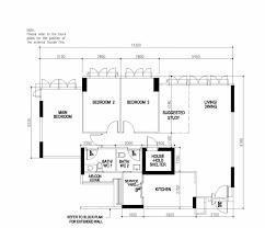 hdb floor plan 5 room bto sengkang hdb floor plan designs renotalkcom forafri
