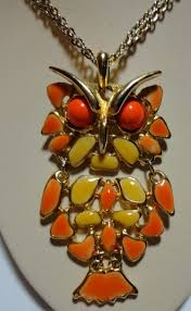 Decorative Owls by 235 Best Crazy For Owl Jewelry Images On Pinterest Owl Jewelry