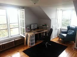 Guest Bedroom Ideas Decorating Bedroom Bedroom Office Furniture Sets Bedroom Office Furniture