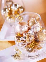Christmas Wedding Centerpieces Ideas by 10 Stylish Winter Wedding Centerpiece Ideas U2013 Creme De La Bride