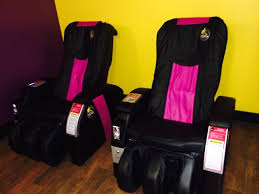 Planet Fitness Massage Chairs Planet Fitness Gyms In Indianapolis Kentucky In