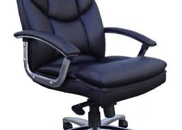 chairs swordfish the ultimate pc desk computer for any gaming