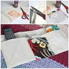 gifts for elderly grandmother 41 best elderly gift basket ideas images on basket