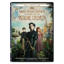 the other side of the mountain dvd miss peregrine s home for peculiar children dvd target