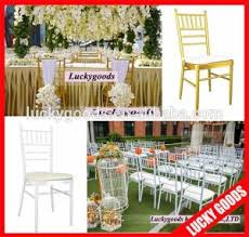 wedding chairs wholesale china wedding chairs manufacturers and factory wholesale wedding