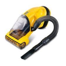 best small vacuum scenic vonhaus upright handheld vacuum cleaner parentsneed