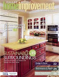 home interior decorating magazines best magazines about interior design with home inte 31835