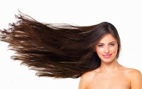 all you should know about cysteine hair treatment