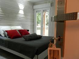 chambre d hote la desirade chambres d hôtes la désirade chambres laurent de la prée