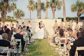 Galveston Wedding Venues Galveston Wedding Photographer Mr U0026 Mrs Korth Jonathan Ivy