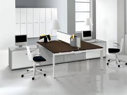 Ergonomic Mesh Office Chair Design Ideas Table Designs For Office Black Mesh Wheeled Ergonomics Chair Blue
