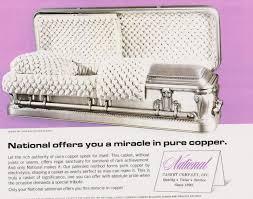 casket companies rintling profile disqus