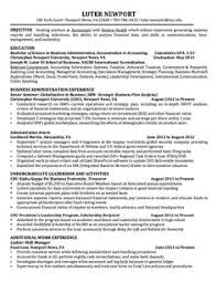 Resume Manager Formal Complaint Letter Template Http Resumesdesign Com Formal