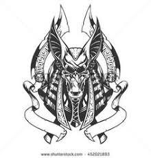 Anubis Tattoo Ideas Anubis Tattoo Ideas Pinterest Tattoo Art Religion And Tattoo