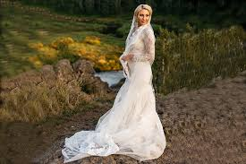 outdoor wedding dresses wedding dress styles for 2018