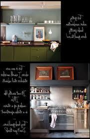 steel kitchen cabinets home design stainless steel kitchen cabinet bar pull handle