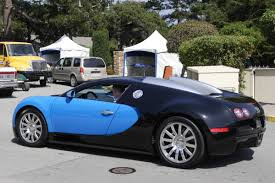 gold and black bugatti blue and black bugatti wallpaper 13 cool hd wallpaper