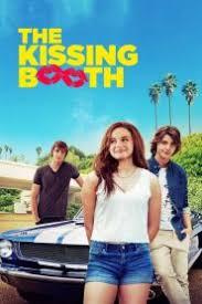 website film indonesia jadul kumpulan film romance streaming movie subtitle indonesia terlengkap