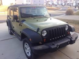 charcoal grey jeep rubicon want to paint my grill jkowners com jeep wrangler jk forum