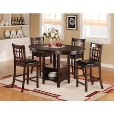 best jcpenney dining room chairs photos home design ideas